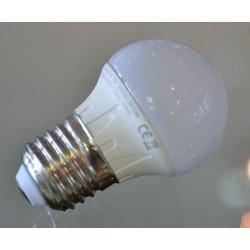 Bec cu LED EPISTAR 5W