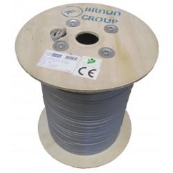 Cablu UTP cat3-5 date-telefonie