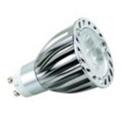 Spot cu LED GU10 3x2W