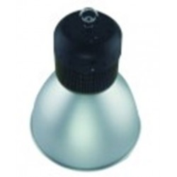 Reflector LED High Bay 80W LED pentru depozite-hale