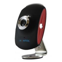 Camera Web USB 5Mpixel