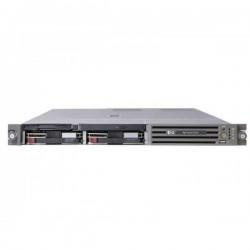 Servere XEON- HP & IBM 19'' rack