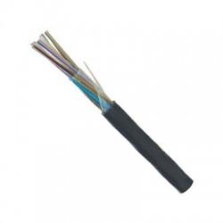 Mini cablu optic LTMC 24 fibre