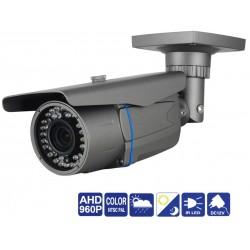 Camera AHD 1.3 Mpx