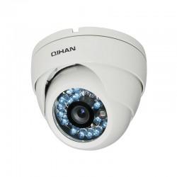 Camera AHD 2 Mpx