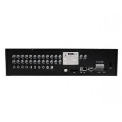 DVR Standalone 24 canale