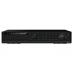 DVR Standalone H.264 8 canale CIF-D1