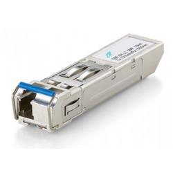 Modul SFP 155M WDM-1310Tx-1550Rx