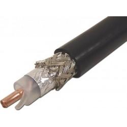 Cablu Coaxial 75ohm