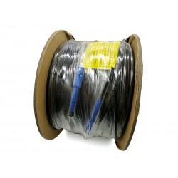 Cablu Fibra Optica single mode 12 fibre Type 24PE