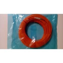 Cablu Fibra Optica Simplex
