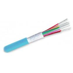 Cablu Fibra Optica