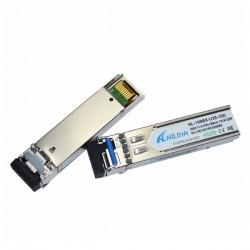Modul SFP 155M WDM-1550Tx-1310Rx