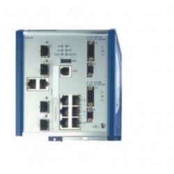 RSR30-0603CCO7T1SCCHPHH