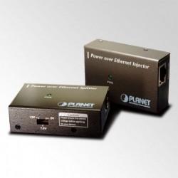 Kit Power over ethernet