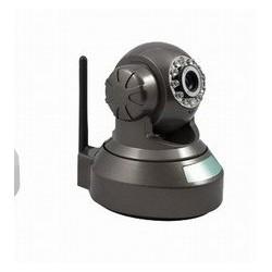 Camera de supraveghere IP wireless