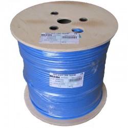 Cablu UTP cat.6 - LSNH
