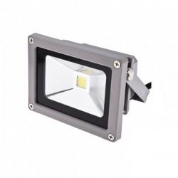 Proiector LED,tip COB,10W