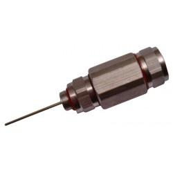 Conector 5-8