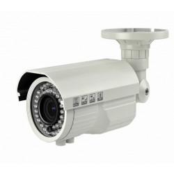 Camera de supraveghere IP HD 1080P 2.0Megapixeli cu IR