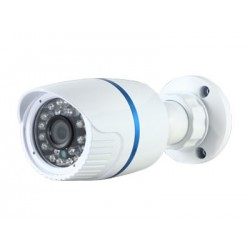Camera IP Night Vision HD-cloud technology 1.0Mpx