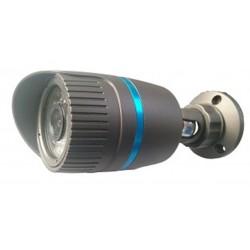 Camera IP HD-cloud technology 2.0 Mpx