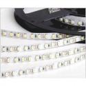 Leduri Banda - Strip LED